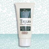 TIGLIO - deo crema